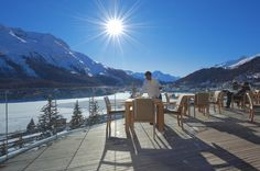 Luxury-Tschuggen-Hotel-Group-Carlton-St-Moritz-Switzerland 2