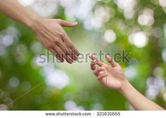 Blessing Hand Stock Photos, Images, & Pictures | Shutterstock