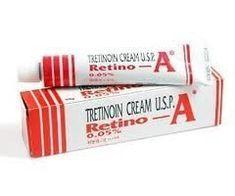 Tretinoin wrinkle cream: proven for you- Crema antirughe Tretinoin: provata per . - Natural SkincareCrema antirughe alla tretinoina: provata per te- Crema antirughe Tretinoina: provata per te Crema antirughe alla tretinoina: provata per te - How To Get Rid Of Pimples, Acne Mask, Retinol Cream, Home Remedies For Acne, Skin Cream, Acne Scars, Face Care, Natural Skin Care, Skin Care Tips