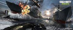 Resultados de la Búsqueda de imágenes de Google de http://m3.gamersmafia.com/storage/news/184/modern-warfare-3-concept-art-2.jpg