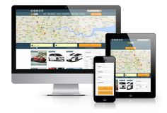 The new best Joomla 3.2 template for showcase the cars on sale and rent. If you want powerful Joomla listings portal with advanced Search Form and Google map showing listed cars take a look at OS All Cars.