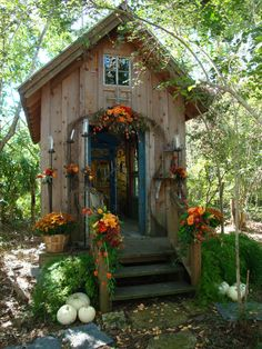 outdoor home prayer chapel - Google Search