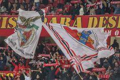 Benfica responde a Francisco J. Marques: ″Vir dar lições de moral é a perda total da noção″