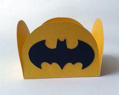 Fominha+Batman                                                                                                                                                                                 Mais