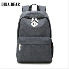 0c3382a200 22 Best Backpacks images