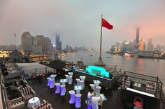 https://flic.kr/p/qDa1jG | Shanghai