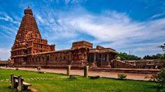 India Culture, Temples, Bharatnattyam, Pongal, Deepam & Karthigai in Tamil Nadu Rama Lord, Singapore Botanic Gardens, India Culture, Hindu Temple, South India, India Travel, Travel Agency, Pilgrimage, Southeast Asia