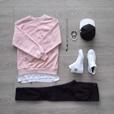 Mens Fashion Style – The World of Mens Fashion Dope Outfits For Guys, Swag Outfits Men, Stylish Mens Outfits, Casual Outfits, Men's Outfits, Smart Casual Outfit, Stylish Clothes, Casual Dresses, Fashion Mode