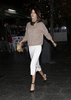 Cheap Fashion Women S Clothing Fashion Over 50, Work Fashion, Fashion Outfits, Womens Fashion, Cheap Fashion, Estilo Real, Spring Wear, Royal Fashion, New Wardrobe