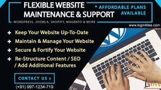 Login4ITES is a leading Web Designing and Development company in Delhi and Noida. Website Logo, Website Web, Web Analytics, Website Design Company, Seo Services, Software Development, Business Design, Online Marketing, Web Design