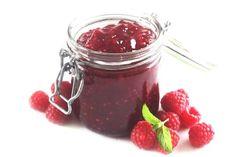 Meine zwei Lieblings-Grundrezepte für gesunde Marmelade ohne Zucker. Geht super einfach und man weiß was drin ist. Schnell, gesund und lecker, was will man mehr.