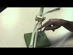 Ligaments of the Elbow - YouTube