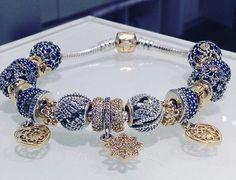 Pandora ✌ ▄▄▄Click http://xelx.bzcomedy.site/✌▄▄▄ PANDORA Jewelry More than 60%…