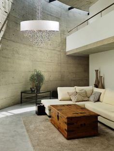 Eurofase Lighting   Novello Collection   Eight Light Pendant. Minimalist  RoomMinimalist Living ...