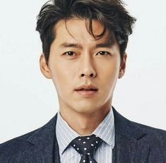 Love watching Korean dramas and films? Besides the captivating storylines, stellar acting and emotional rides, staring at handsome actors definitely enhances the whole experience. Hyun Bin, Handsome Prince, Handsome Actors, Romantic Doctor, Kdrama, Watch Korean Drama, Gumiho, Soul Songs, Netflix