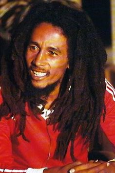 All kinds of Roots Reggae music Bob Marley Legend, Reggae Bob Marley, Bob Marley Pictures, Don Corleone, Marley Family, Rasta Man, Jah Rastafari, Reggae Artists, Robert Nesta