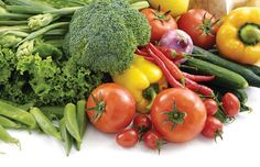 Know When to Start Your Spring Vegetable Garden