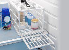 Hűtőtároló Ice Cube Trays, Decoration, Kitchen, House, Dekoration, Cuisine, Cooking, Dekorasyon, Home Kitchens