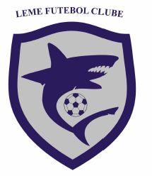 Leme Futebol Clube (Rio de Janeiro (RJ), Brasil)