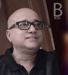 #kirankumar #lalithaajewellery The price of success is hard work, dedication to the job at hand, and the determination that whether we win or lose, we have applied the best of ourselves to the task at hand.