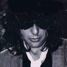 Jimmy Page Sons And Led On Pinterest