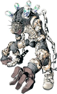 http://images4.wikia.nocookie.net/__cb20081118011059/castlevania/images/a/ae/Official_Judgment_Golem.png