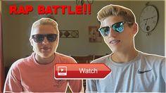 FUNNY RAP BATTLE VS MY SISTER  lol rap bro Pwnage USE CODE 'Ryder' JerkyPro use code 'Ryder' capital R My Gaming