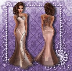 link - http://pl.imvu.com/shop/product.php?products_id=23467752