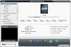 First International Shareware Holdings Ltd - mediAvatar Mac iPad Transfert Plus Discount  |   Best Software Coupons & Discounts