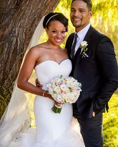 A beautiful California vineyard wedding is on the blog. I key photos by @joshua_dwain // #munafw16 #munaluchibride #californiaweddings
