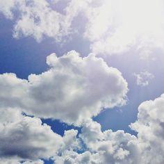 cloud atlas  #obidos #oeste #portugal #oestealive #p3top #gerador #cloudporn