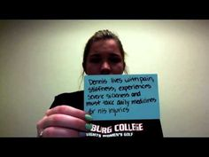 """Same-Sex Domestic Violence - WATCH VIDEO HERE -> http://bestdivorce.solutions/same-sex-domestic-violence    How To Divorce A Narcissist And Other Jerks (CLICK HERE)   Same-sex domestic violence is largely a problem in today's society. This video is intended to raise awareness about the issue. The music is not ours. It is a cover of """"After the Storm"""" by Mumford & Sons.    Video..."""