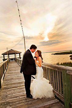 26 Best Gazebo Weddings Images Gazebo Wedding Wedding Venues Beach