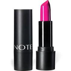 Mua ngay Son môi NOTE Long Wearing Lipstick No.17 Raisin Berry 4.5g chính hãng giá tốt tại Lazada.vn. Mua hàng online giá rẻ, bảo hành chính hãng, giao hàng tận nơi, thanh toán khi giao hàng!