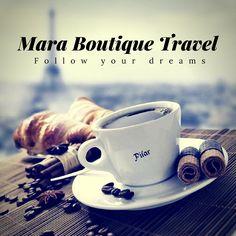 Follow your dreams! http://www.mara-boutique.ro/ #dreams #letstravel #lovetotravel