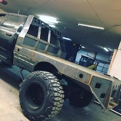 My apologies to the bruiser army for the slow response time on my behalf lately. I never expected to receive the amount of messages that I do on a daily basis. I'm working on some structure for responding to you guys in a timely fashion! Flatbed Truck Beds, Dually Trucks, Dodge Trucks, Diesel Trucks, Pickup Trucks, Dodge Cummins, Lifted Dodge, Custom Flatbed, Custom Truck Beds