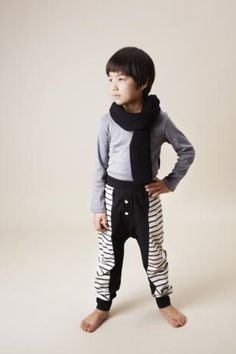 love these pants! Copenhagen, Bangs, Harem Pants, Hipster, Unisex, Sewing, Bang Bang, Outfit, Party