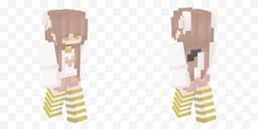 Data: 2018-06-30, Perfis: ★53 Neko, Minecraft Skins Cute, Minecraft Drawings, Kawaii, Data, Creeper, Softies, Aesthetic Anime, 30