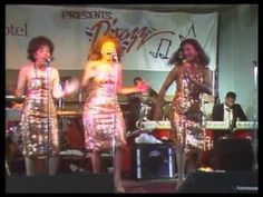 The Marvelettes - Needle in a Haystack