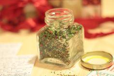A economia cá de casa: Sugestões para os cabazes de Natal #4 – Kit Massas