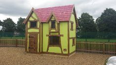 playhouse, classroom, school classroom, playground, play structures, design, treehouses, childrens treehouse, crooked treehouse, treehouse, wonkey tree house, tree house, bespoke play house, playhouses, play houses, bespoke playhouses, crooked play house, crooked playhouses, whimsical play house, whimsical playhouse, fantasy play house, fantasy playhouse, fantsay playhouses, hand made, wooden, enchanted playhouses, enchanted play house, enchanted creations, play house, playground…