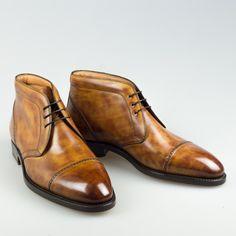 Bontoni Italo 1 Chaussure Marron, Belles Chaussures, Chaussures Hommes,  Bottes De Chaussures, 41fa807e1707
