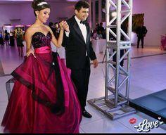 #FestadaAgta  *************  Agta Raquel  *************  Um sonho realizado no dia 5 de março de 2016, em Mossoró, no espaço Josué Buffet. O...