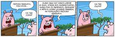 Mentirinhas #648