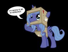young my little pony princess luna my little pony friendship is magic 1600x1236 wallpaper_www.animalhi.com_74.jpg (420×324)