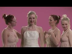 Wishing and Hoping - Ani Difranco's cover of Dusty Springfield's classic (Sndtrk: My Best Friend's Wedding - YouTube