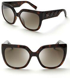 Christian Dior My 3 Sunglasses