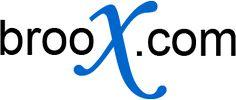 broox.com logo