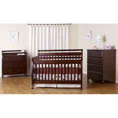 Baby Furniture Set   Espresso   Jcpenney | Home Decor | Pinterest | Baby  Furniture Sets, Baby Furniture And Furniture Sets