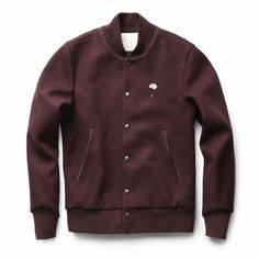 fd42ba9a99 G-Star Raw by Marc Newson Fall Winter 2015 2016 collection Homens De Casaco
